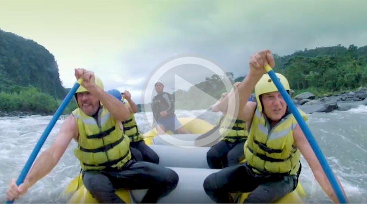 atlantic-adventure-video1.jpg